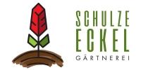 Gärtnerei Schulze Eckel