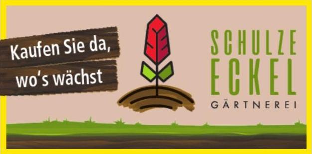 Gärtnerei Schulze-Eckel